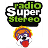 SUPERSTEREO 105.5