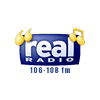 Real Radio Yorkshire 106.2