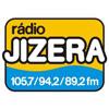 Radio Jizera 105.7 radio online