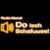 Radio Munot FM 91.5