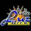 Radio Luz FM 106.5