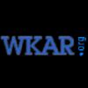 WKAR 870