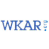 WKAR 870 radio online