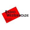 Radio Westerwolde 106.5 online television