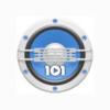 Boney M.101 online television