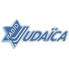Radio Judaïca 90.2