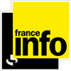 France Info 105.5 online television