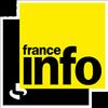 France Info 105.5 radio online