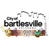 Bartlesville Police and Fire radio online