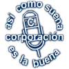Radio Corporación 540 radio online