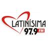 Latinisima FM 97.9