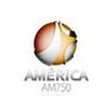 Rádio América 750