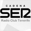 SER Tenerife 101.1