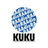 Raadio Kuku 100.7