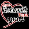Radyo Romantik Turk 103.4