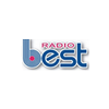 Best Radio Kaohsiung 98.3