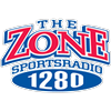 The Zone 1280 online television