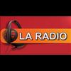 La Radio 1600