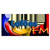 Rádio Lafões 93.0