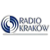 Radio Krakow Malopolska 98.8