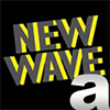 80s New Wave Radio radio online