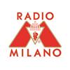 Radio Milano 89.8 radio online