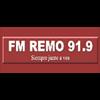 FM Remo 91.9 radio online