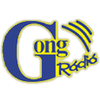 Gong Radio - Kecskemét 87.6 online television