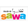 Radio Sawa Lebanon 87.7 radio online