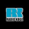 Radio Koege 98.2 radio online