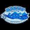 KMXT 100.1 radio online