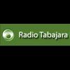 Rádio Tabajara 106.1 online television