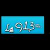 Resurrección FM 91.3