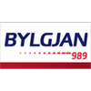 Bylgjan FM 98.9 online television