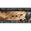 WTSU 89.9 radio online