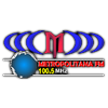 Radio Metropolitana FM 100.5