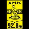 Aris FM 92.8 online television