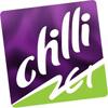 Chilli ZET 106.8