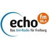 Echo FM 88.4 radio online