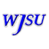 WJSU-FM 88.5 online television