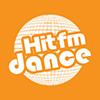 Хит FM Dance