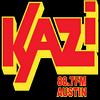 KAZI 88.7 radio online