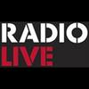 Radio Live 100.0