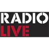Radio Live 100.0 online television