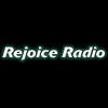 Rejoice Radio 88.1 radio online