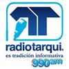 Radio Tarqui 990