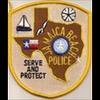 Jamaica Beach Fire and Police