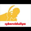 Syberviduliya radio online