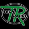 VTC Tech Radio 90.7