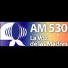 AM 530 radio online